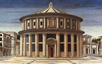 L'azione di Cicerone