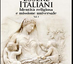 Essere Italiani