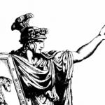 Religione Romana-Italiana nel tempo attuale