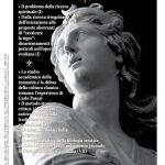 Saturnia Regna n. 60