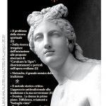 Saturnia Regna n.61