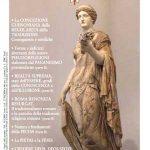 Saturnia Regna n. 53
