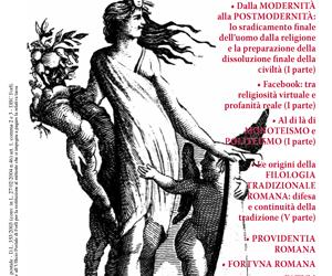 Saturnia Regna n. 54