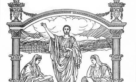Orientamenti religiosi tradizionali
