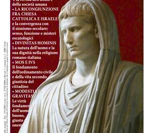 Saturnia Regna n. 56
