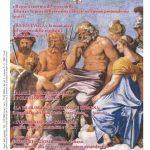 Saturnia Regna n. 58