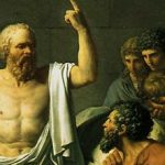 Il radicamento dell'animo in Dio e nella Sua Sapienza