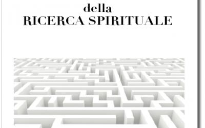 Il problema della ricerca spirituale