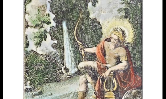 Calendario Romano MMDCCLXXI a.V.c. • 2018 e.v.