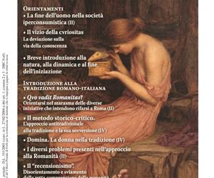 Saturnia Regna n. 63