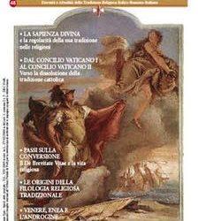 Saturnia Regna n. 48