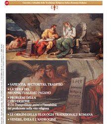 Saturnia Regna n. 49