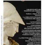 Saturnia Regna n. 51