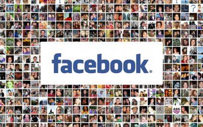 Facebook: tra religiosità virtuale e profanità reale