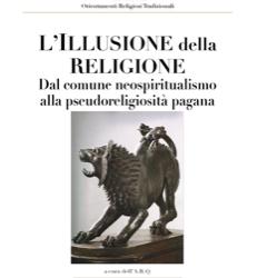 L'illusione della religione