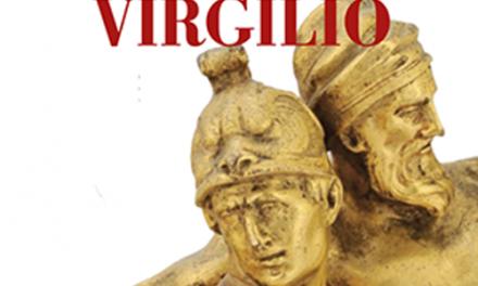 La religione di Virgilio