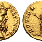 Providentia Romana