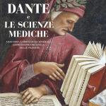 Dante e le scienze mediche
