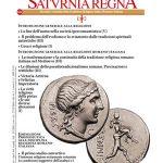 Saturnia Regna n. 66
