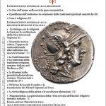 Saturnia Regna n. 67