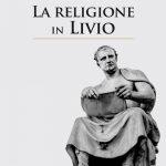 La Religione in Livio