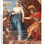 Saturnia Regna n. 69