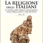 La Religione degli Italiani vol. 2