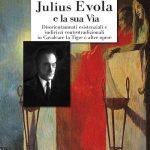 Julius Evola e la sua Via