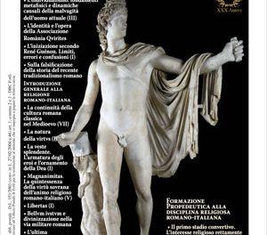 Saturnia Regna n. 70